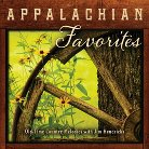 Appalachian Favorites: Old-Time Country Melodies
