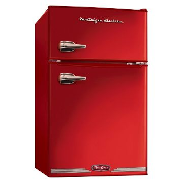 Retro Kitchen Appliances Target
