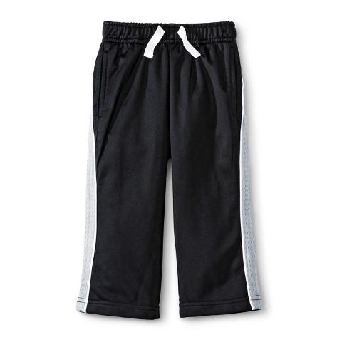 Infant Toddler Boys' Activewear Pant