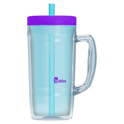 Bubba Water Mug - Blue (32oz)