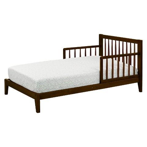 DaVinci Highland Toddler Bed Target