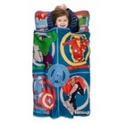 Avengers Toddler Nap Mat