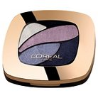 L'Oréal® Paris Colour Riche Dual Effects Eyeshadow