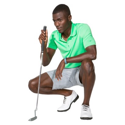 C9 by Champion® Men's Golf Collection
