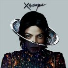 XSCAPE (CAN)