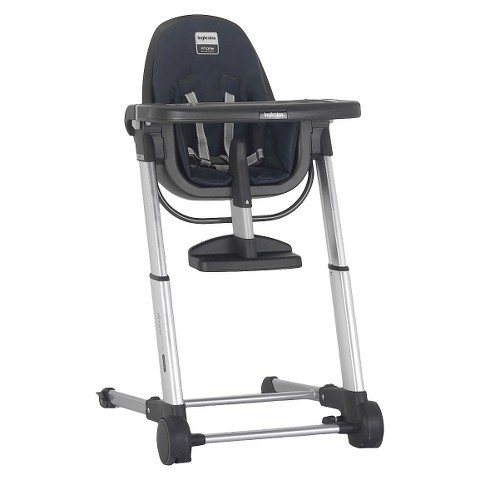 Inglesina High Chair - Grey