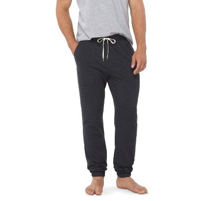 Men's Sleep Pant