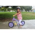 Trikke™ Bikee Balance Bike - Purple