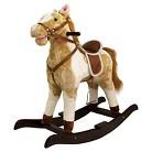Rockin' Rider Rocking Horse - Ranger