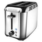 Black & Decker 2-Slice Rapid Toaster