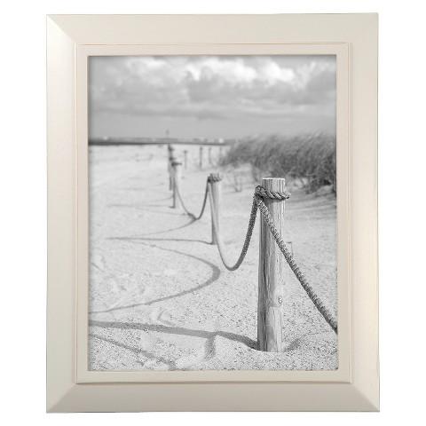 Nantucket Detail Frame