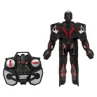 Air Hogs RC Jetpack Flying Hero - Red