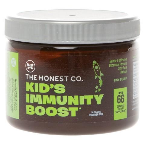 Kid's Immunity Boost Powder