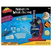 Alex Brand Scientific Explorer Newton Microscope Kit