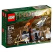LEGO® Lord Of The Rings Hobbit Witch-king Battle 79015
