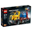 LEGO® Technic Container Truck 42024