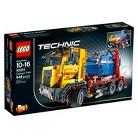 LEGO® Technic Container Truck 42024
