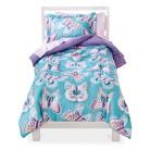 Circo® Flutter Comforter Set