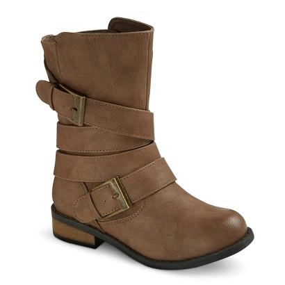 Girl's Cherokee® Halia Fashion Boots - Assorted Colors