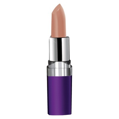 Rimmel Moisture Renew Lipstick - Summer Angel