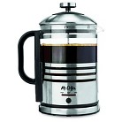 Mr. Coffee® Electric French Press Kettle