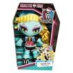 Monster High Plush Laguna Blue Doll