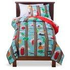Circo® Bug Comforter Set