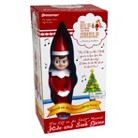 The Elf on the Shelf Musical Hide and Seek Game