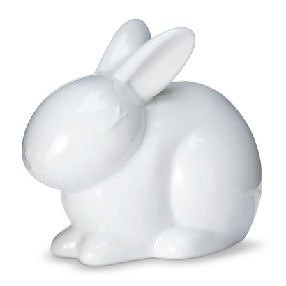 Circo Porcelain Nightlight - Bunny