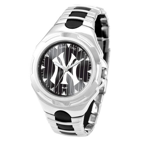 Men's Game Time MLB Victory Series Watches - Assorted Teams