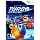 Turbo: Super Stunt Squad PRE-OWNED (Nintendo Wii)
