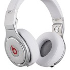 Beats by Dre Pro™ Over-Ear Headphone - Assorted Colors
