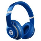 Beats Studio 2.0 Over-the-Ear Headphones