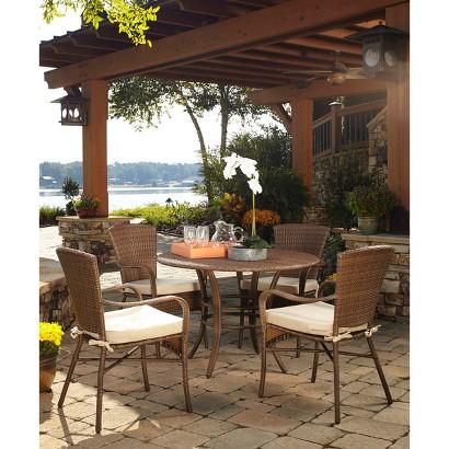 Panama Jack Key Biscanye Patio Furniture Collec Target