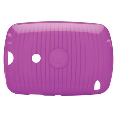 LeapFrog LeapPad3 Gel Skin - Purple