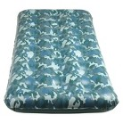 Coleman® Youth Quickbed™ Airbed Boys