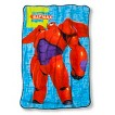 Disney® Big Hero 6 Throw