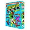 Spherewerx Create Your Own Comic Book Hero Sequel Action Figure Kit