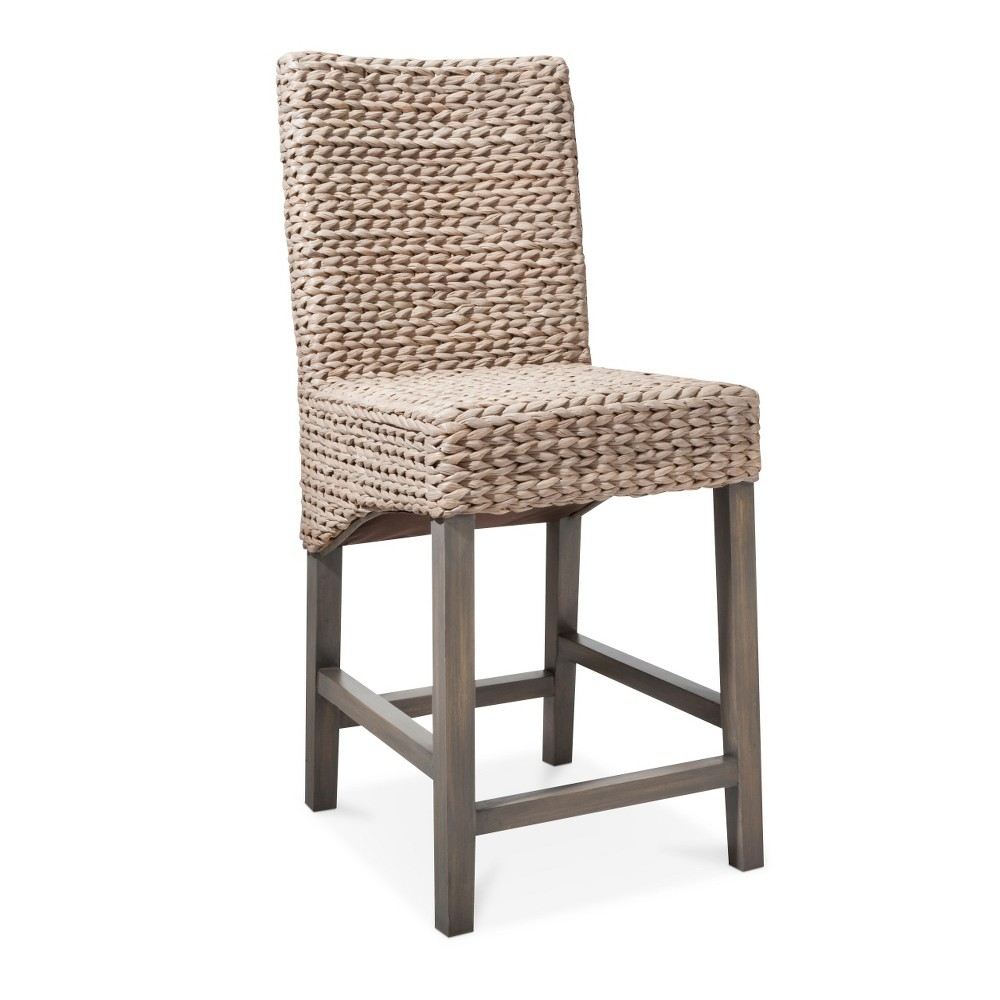 Mudhut Andres 24 Quot Counter Stool