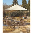 Panama Jack™ Island Cove Wicker Patio F...