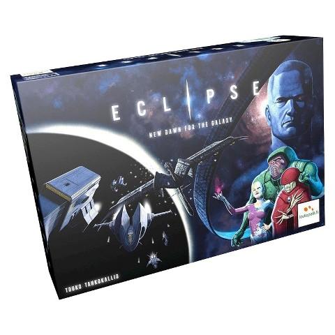 Asmodee Eclipse Board Game