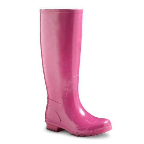 s classic knee high boots target