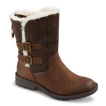 s mad 174 nellie cold weather boots target
