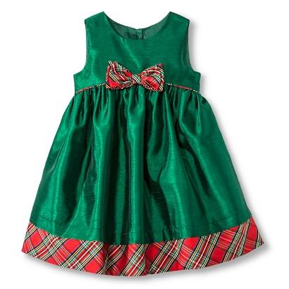 Toddler Christmas Dresses Target 47