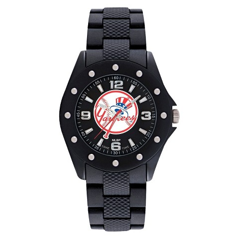 Men's Game Time MLB Breakaway Series Watches - Assorted Teams