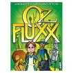 Fluxx Oz Fluxx Single Deck