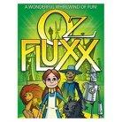 Fluxx Oz Card Game