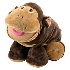 Scout™ the Monkey