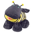Bizzy™ the Bee