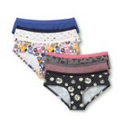 Women's Hipsters Collection 3-Pack - Xh...